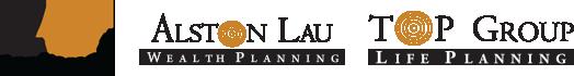 Alston Lau Official Website