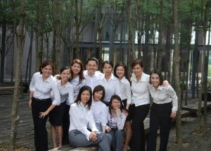 Top Group Life Planning   Alston Lau Wealth Planning
