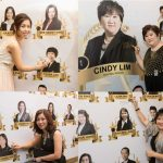 Alston Lau Gallery | Alston Lau Wealth Planning | Top Group Life Planning