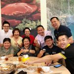Top Group Life Planning | Alston Lau Wealth Planning